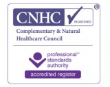 CNHC-Quality_Mark_web-small-e1457695821488 Workshops