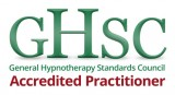 ghs-logo-accredited-practitioner-web1-e1457695598509 Workshops