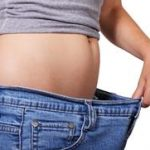Blue-trousers-150x150 Gwynedd Hypnotherapy Weight loss Page