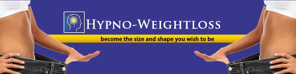 HYPNO_Weightloss-header Hypno-Weightloss Group Programme