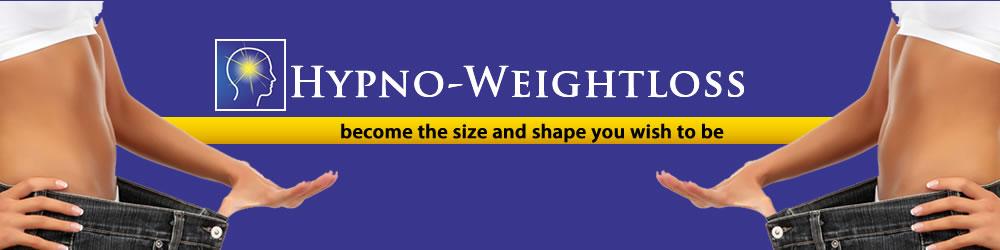 Hypno-Weightloss Weight loss Group Programme
