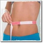 blue-with-tape-4.8-4.8-150x150 Gwynedd Hypnotherapy Weight loss Page