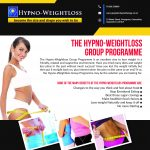 HWLGroupImage-150x150 Gwynedd Hypnotherapy Weight loss Page