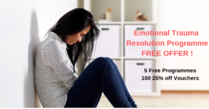 ETRP-FREE-OFFER-1-300x157 Emotional Trauma Resolution Programme