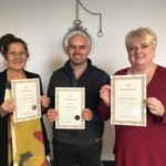 Hypno-students-300x236-150x150 Hypnotherapy Diploma Course