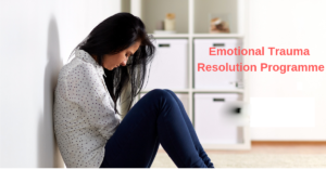 ETRP-1-300x157 Emotional Trauma Resolution Programme